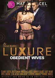 Luxure: Obedient Wives (2016) (172880.6)